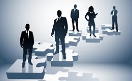HR-стратегия