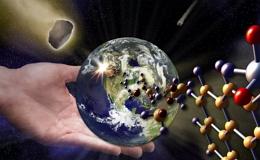 Наука против Бога
