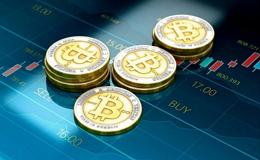 Как начать зарабатывать на криптовалютах