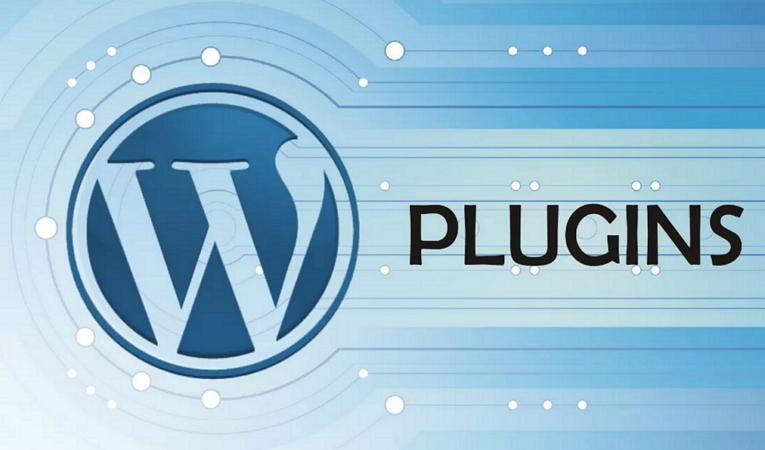 Основы SEO для WordPress