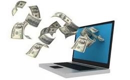 Как заработать деньги в интернете в современном мире