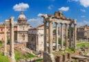 История римской республики