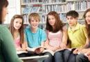 Причины девиантного поведения подростков