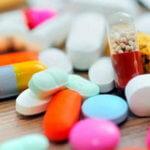 Резистентность к диуретикам