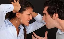 Польза конфликтов