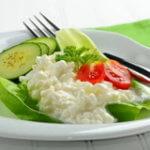 Рецепт простых блюд для похудения