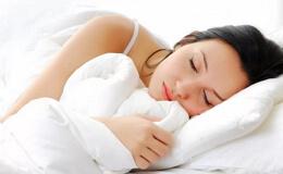 Гигиена сна