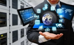 Сервисная деятельность и сервисные технологии