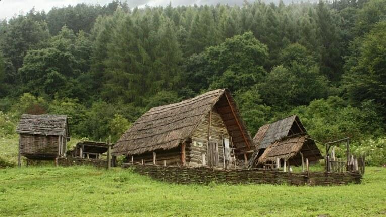Ясна (Словакия)