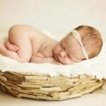 Способы кормления новорожденных