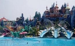 Топ 7 самых крутых парков развлечений