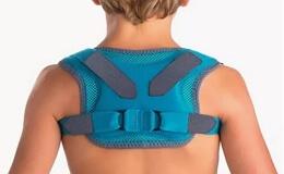 Травмы плечевого пояса у детей