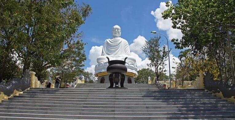 Нячанг (Вьетнам)