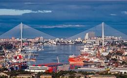 Владивосток — Топ 10 достопримечательностей