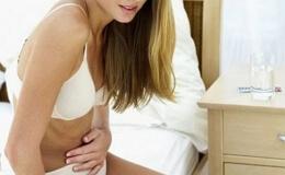 Туберкулез женских половых органов
