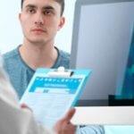 Рак мочеиспускательного канала у мужчин