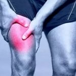 Травмы мышц
