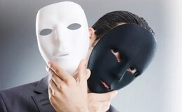 Что такое синдром самозванца