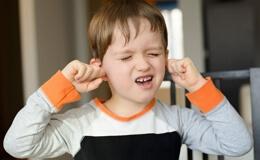 Что такое синдром Вольфрама