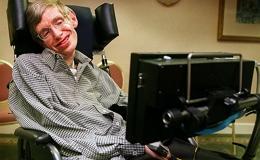 Что такое боковой амиотрофический склероз