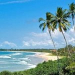 Шри-Ланка. Топ-5 курортов