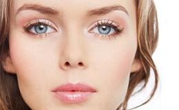 Нюдовый макияж на каждый день